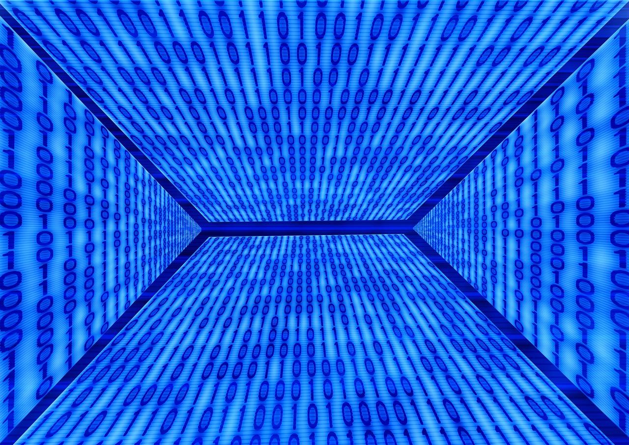 binary-715761_1280
