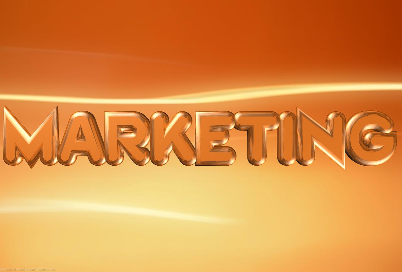 marketing-742735_1280