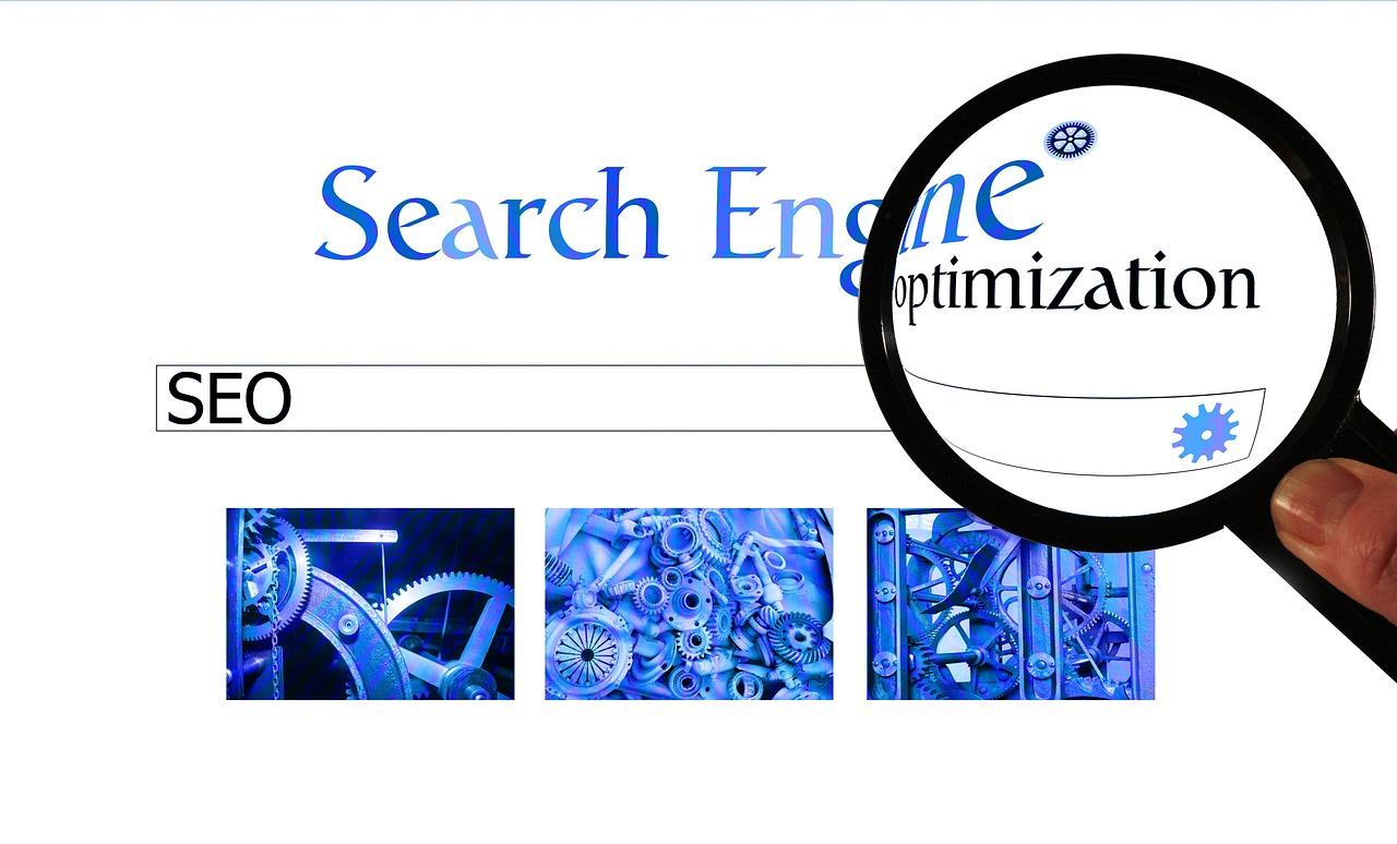 search-engine-optimization-715759_1280